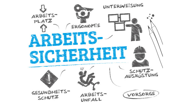 job1a_arbeitssicherheit