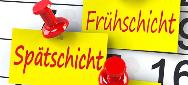 job1a_fruehschicht