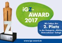 18266-2002-Signatur_471x272px_2.Platz_mittlere_Unternehmen (002)